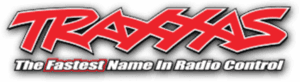 Coches RC / Radiocontrol marca Traxxas